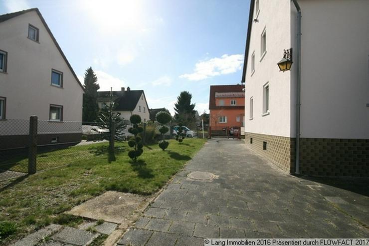 Bild 5: Freies Grundstück + Geräumige Doppelhaushälfte mit 7 Zimmern im Doppelpack zu verkaufen...