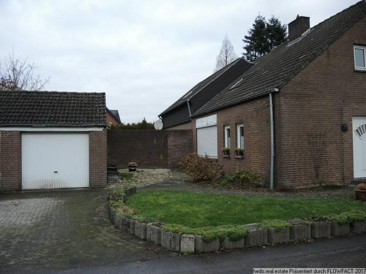 Bild 5: ***PROVISIONSFREI*** Viel Platz in Haus und Garten!