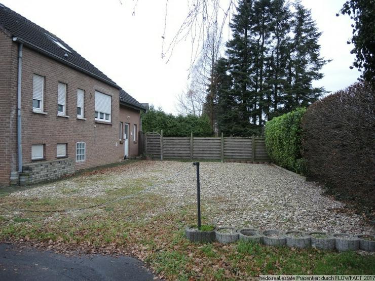 Bild 4: ***PROVISIONSFREI*** Viel Platz in Haus und Garten!