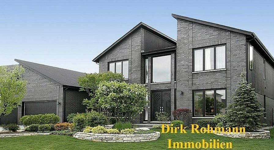 Immobilien zur Vermarktung gesucht.