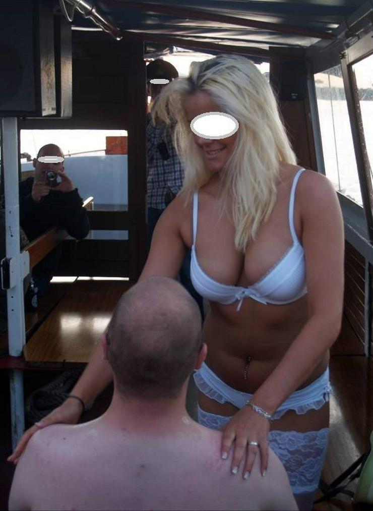 Bild 4: Geschenk für Männer Stripperin zum Geburtstag