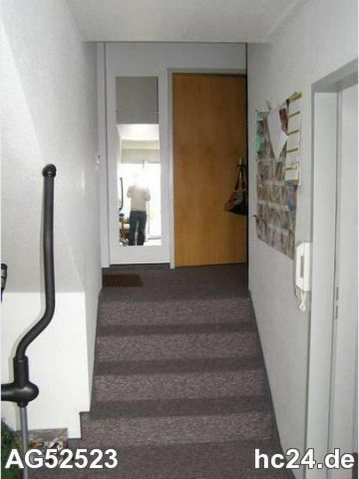 Bild 5: *** schöne möblierte 2,5 Zimmerwohnung in Ulm