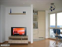 *** möblierte schöne Wohnung in Ulm