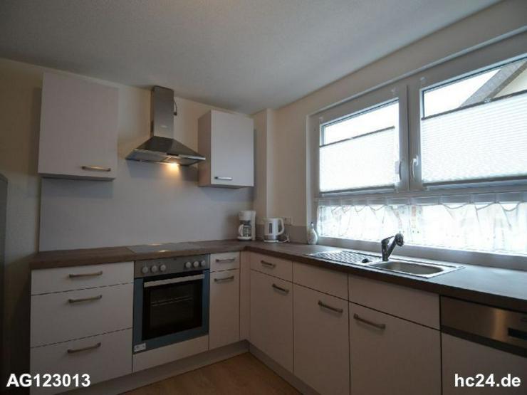 Bild 3: Moderne 2- Zimmer Wohnung in Lörrach- Brombach