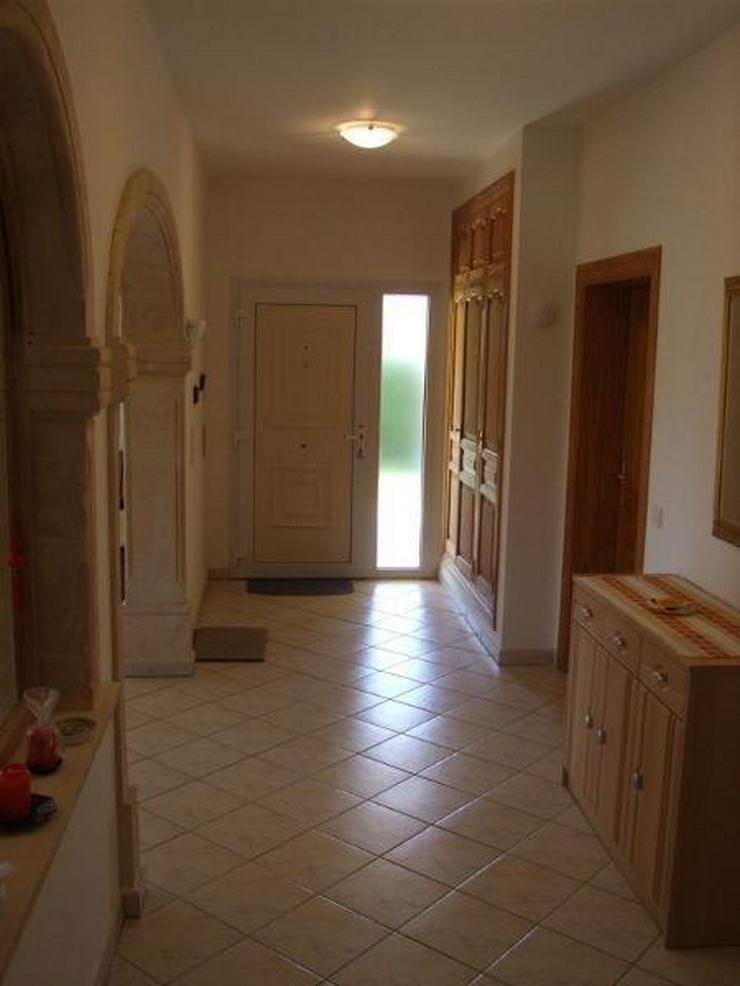 Bild 5: JAVEA: Seniorenfreundliche & Barrieefrei Villa 202 m² in ruhiger Villengegend in der Regi...