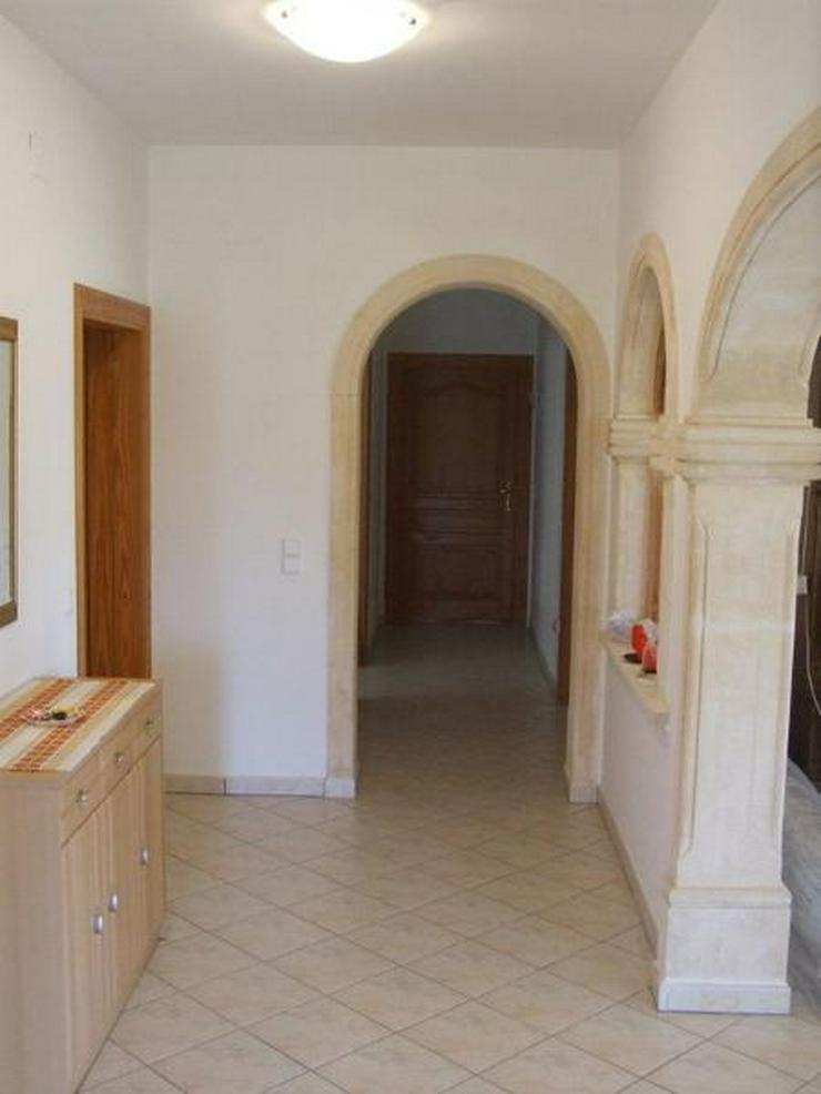 Bild 6: JAVEA: Seniorenfreundliche & Barrieefrei Villa 202 m² in ruhiger Villengegend in der Regi...