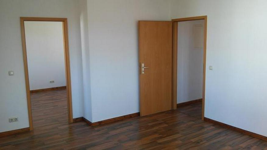 Bild 2: Villa in bester Lage mit Gewerbeeinheit Mietkauf/ Verkauf