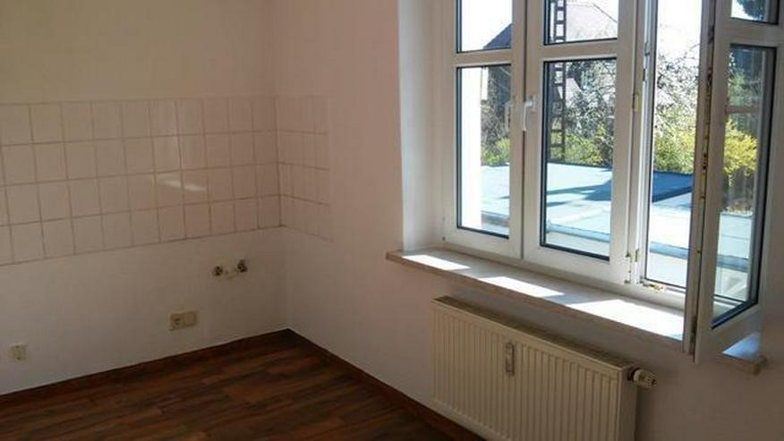 Bild 4: Villa in bester Lage mit Gewerbeeinheit Mietkauf/ Verkauf