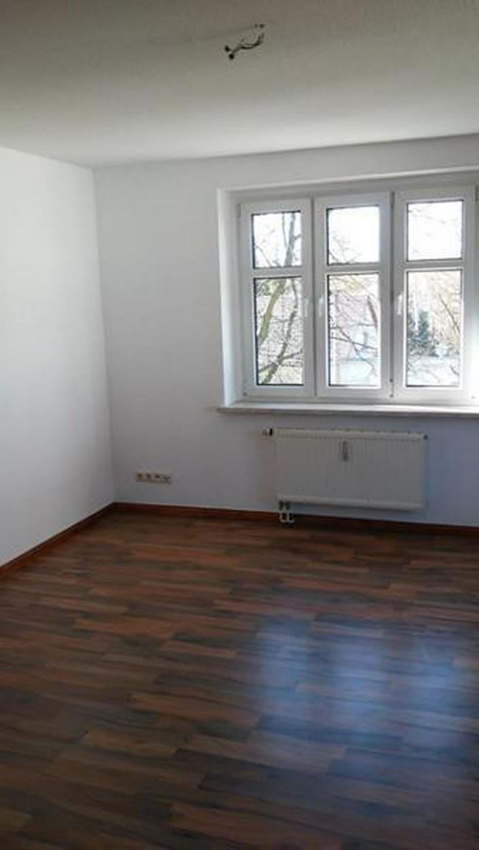 Bild 6: Villa in bester Lage mit Gewerbeeinheit Mietkauf/ Verkauf