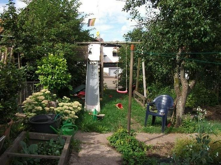 Objekt für handwerlich Begabte im pfälzer Bergland - von Schlapp Immobilien - Haus kaufen - Bild 1