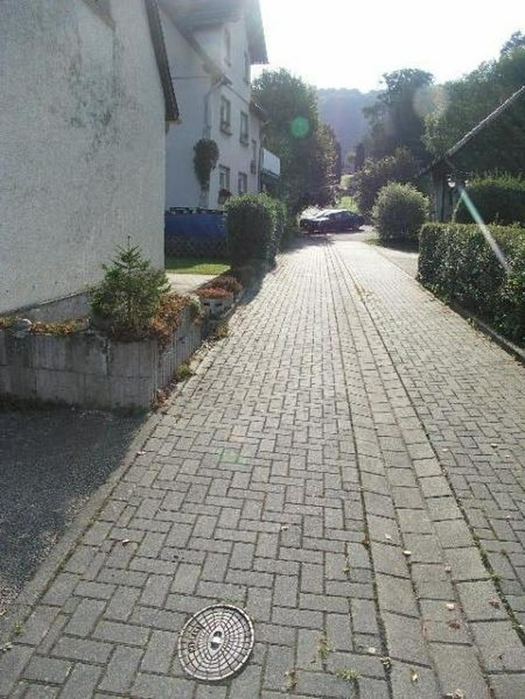 Bild 5: Nähe Adenau kleines EFH oder WE im Grünen - von Schlapp Immobilien