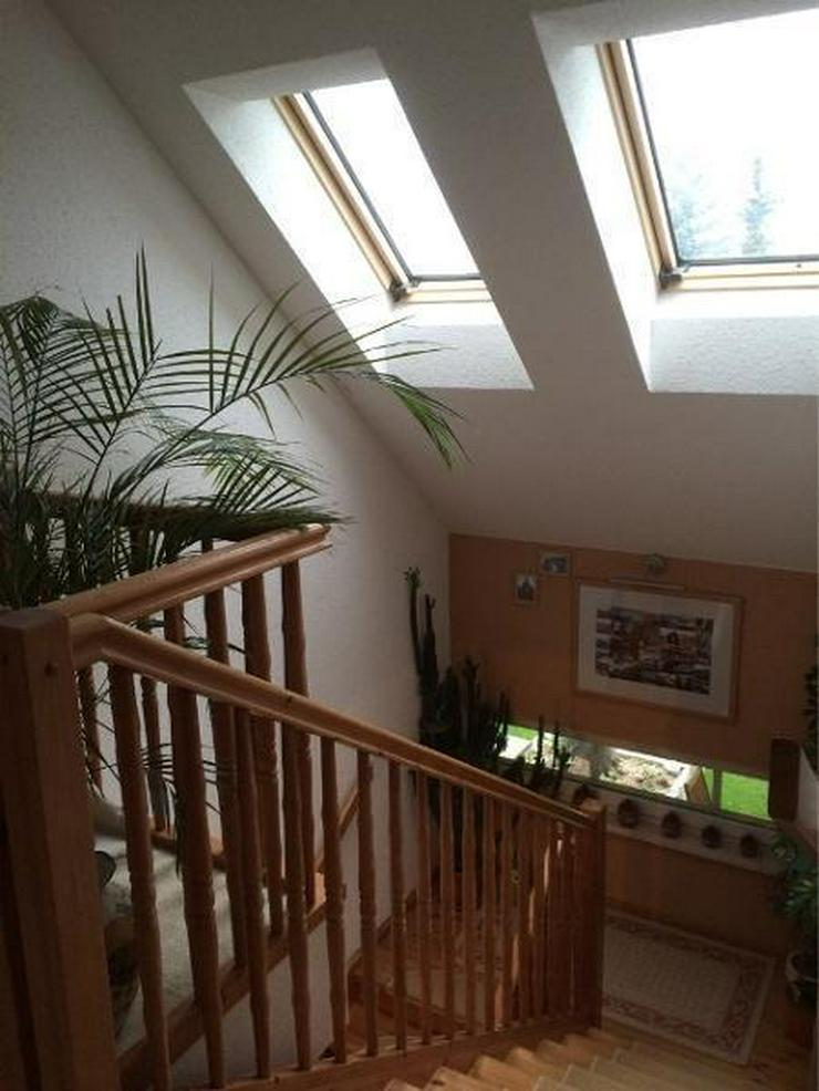 Bild 8: Wunderschönes Energiespar Haus 160m² Wfl. Auf 800m² Grundstück in Ruhiger Lage mit Poo...