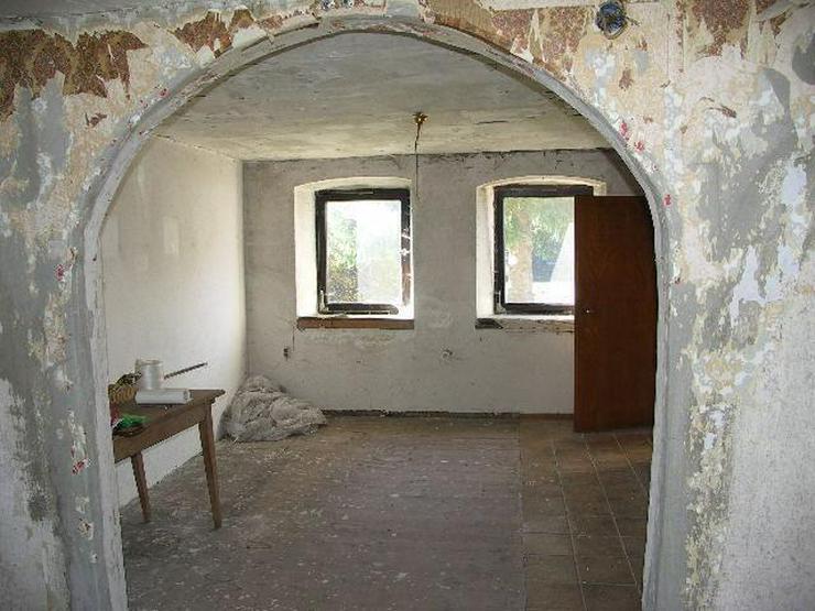 gerolstein m llenborn eifeler efh resthof auf grundst ck in feiner lage zur sanierung o in. Black Bedroom Furniture Sets. Home Design Ideas