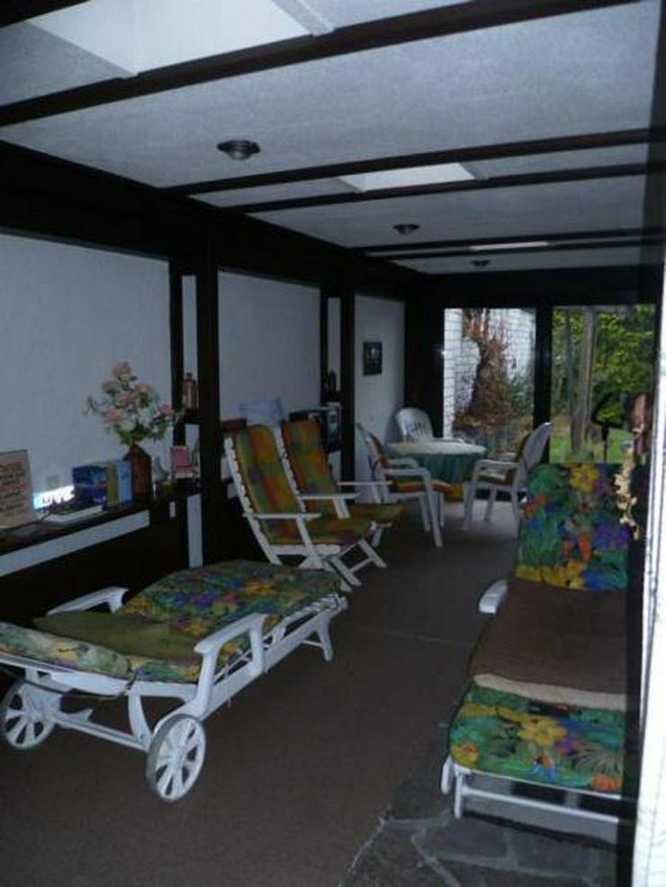 Bild 6: EFH Mit Blick über Mayen - Wohnen auf erhöhtem Niveau mit Sauna & Wintergarten