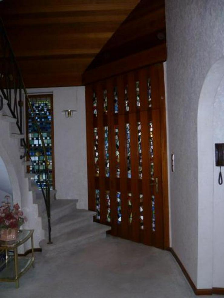 EFH Mit Blick über Mayen - Wohnen auf erhöhtem Niveau mit Sauna & Wintergarten - Haus kaufen - Bild 1
