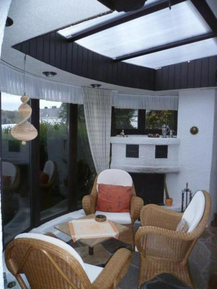 Bild 3: EFH Mit Blick über Mayen - Wohnen auf erhöhtem Niveau mit Sauna & Wintergarten