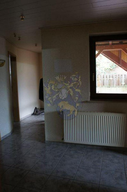 Bild 2: Nordstemmen-Adensen: 4 Zimmer (226 m²) Eigentumswohnung mit Balkon, Gartenteil, Terrasse ...