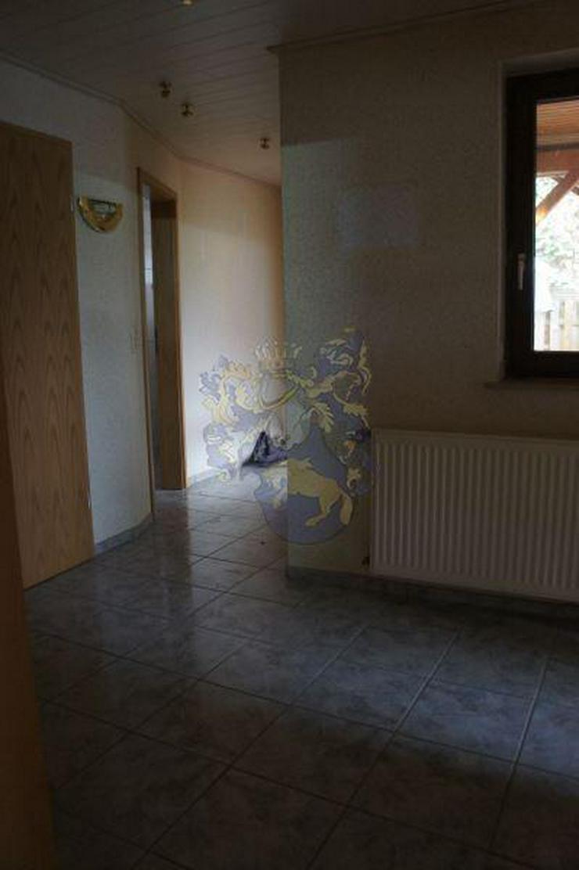 Bild 3: Nordstemmen-Adensen: 4 Zimmer (226 m²) Eigentumswohnung mit Balkon, Gartenteil, Terrasse ...