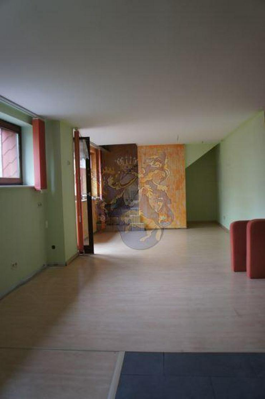 Bild 5: Nordstemmen-Adensen: 4 Zimmer (226 m²) Eigentumswohnung mit Balkon, Gartenteil, Terrasse ...