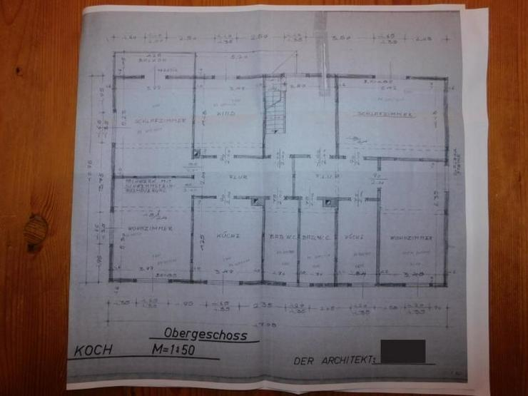Bild 2: ALSFELD: Anlageobjekt in zentraler Lage!