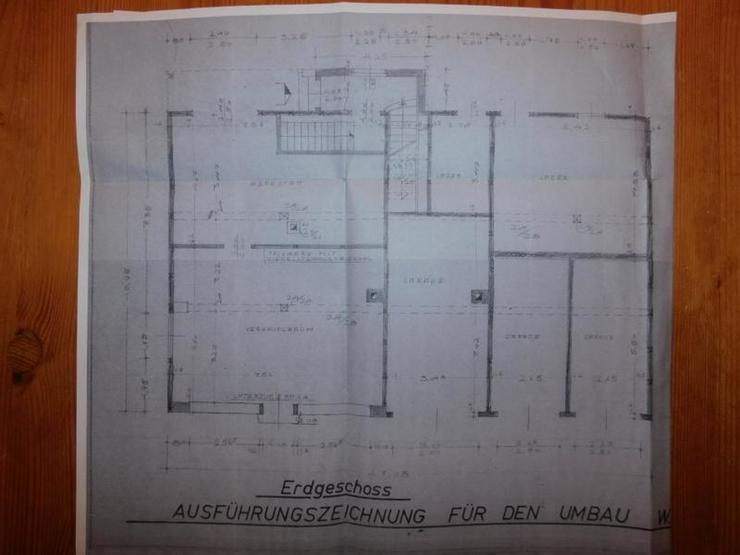 Bild 3: ALSFELD: Anlageobjekt in zentraler Lage!