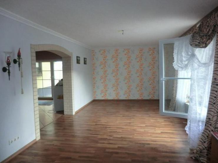 Bild 6: 7 Zimmer warten auf einen Kreativen neuen Eigentümer
