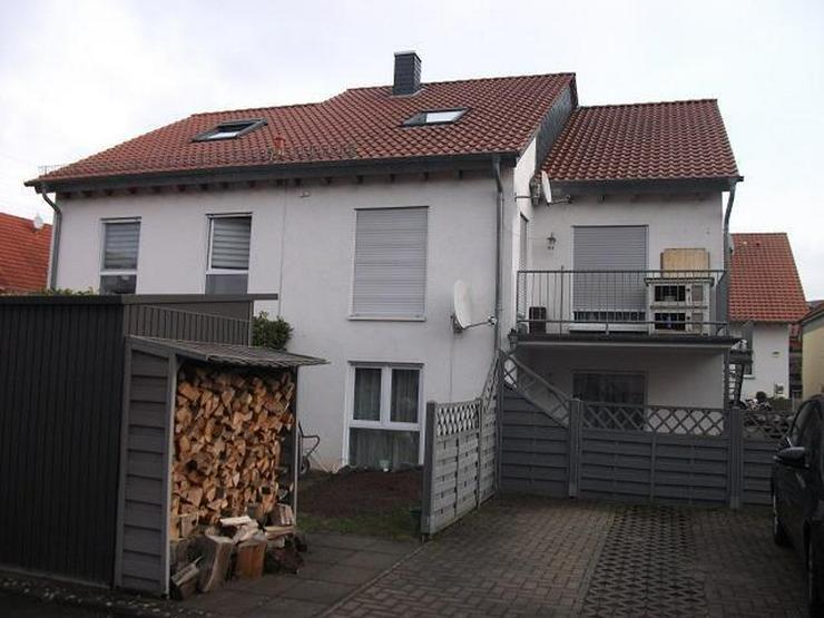 Bild 4: Eigentumswohnung in 3 Familienhaus in Otterbach