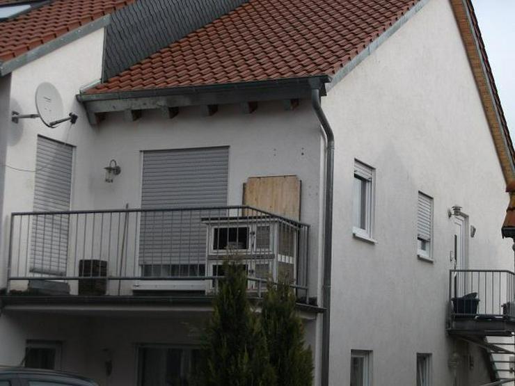 Bild 6: Eigentumswohnung in 3 Familienhaus in Otterbach