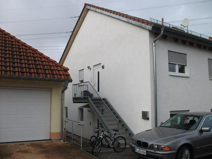 Bild 2: Eigentumswohnung in 3 Familienhaus in Otterbach