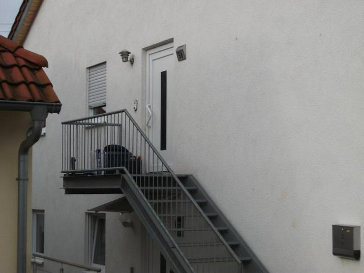 Bild 3: Eigentumswohnung in 3 Familienhaus in Otterbach