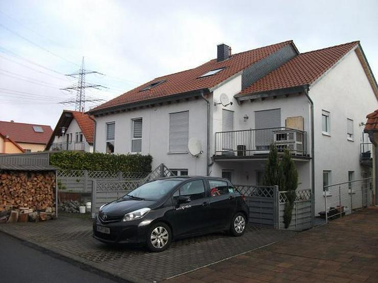 Bild 5: Eigentumswohnung in 3 Familienhaus in Otterbach