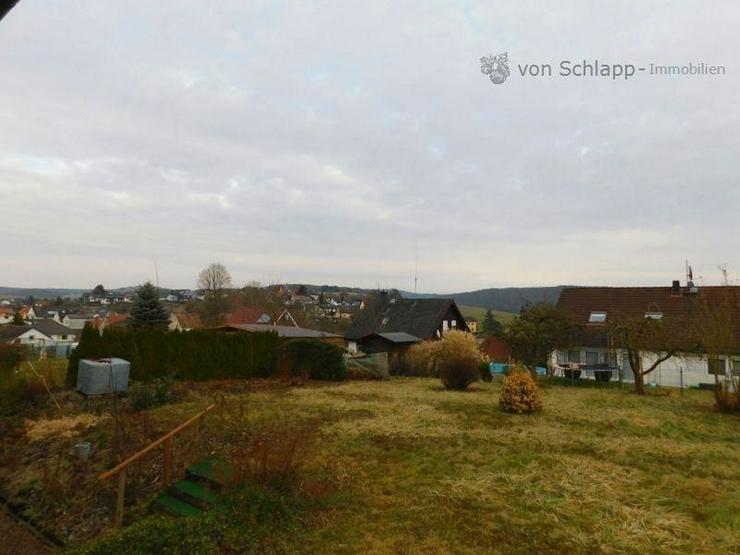 Bild 2: NIDDA-OT: Landhausidylle pur im wunderschönen Holzhaus mit großem Garten! - von Schlapp ...