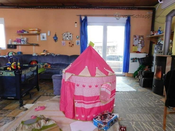 Bild 2: BAD ENDBACH?OT: Tolles geräumiges Einfamilien- oder Mehrgenerationenhaus mit vielseitig...