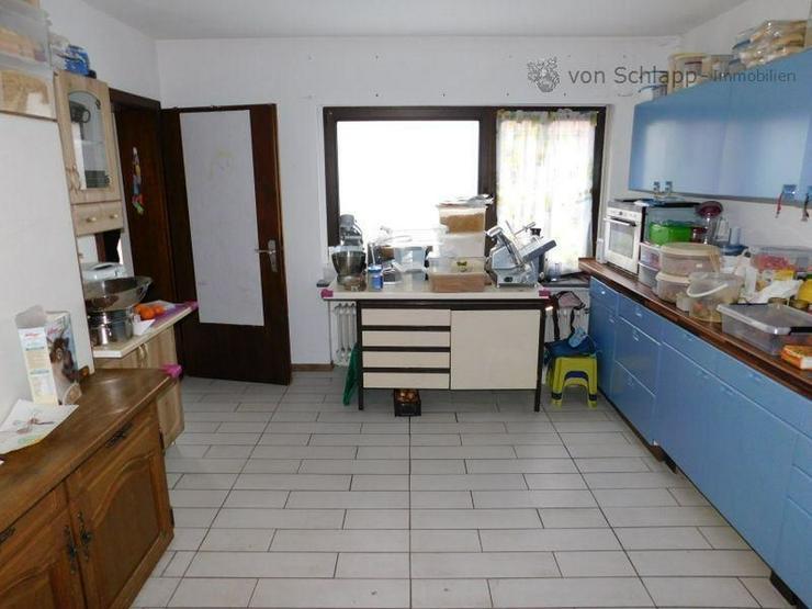 Bild 5: BAD ENDBACH?OT: Tolles geräumiges Einfamilien- oder Mehrgenerationenhaus mit vielseitig...