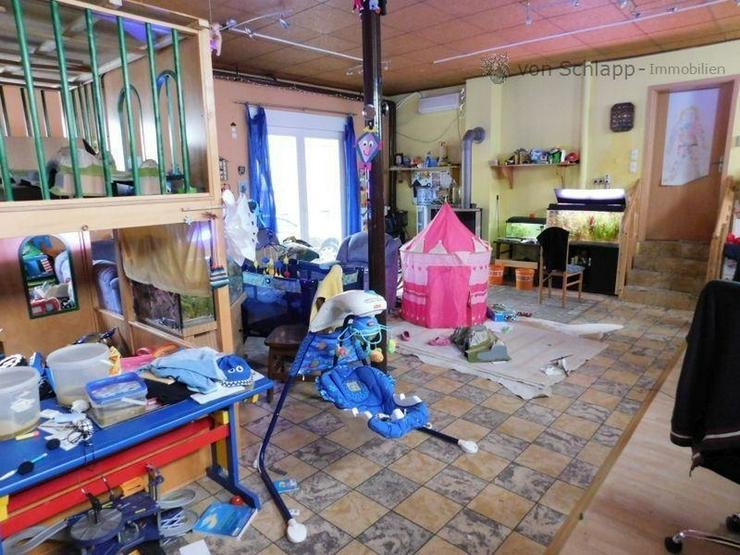 Bild 3: BAD ENDBACH?OT: Tolles geräumiges Einfamilien- oder Mehrgenerationenhaus mit vielseitig...
