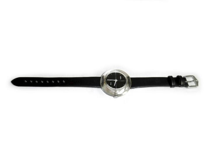 Bild 2: Seltene Armbanduhr von Orion