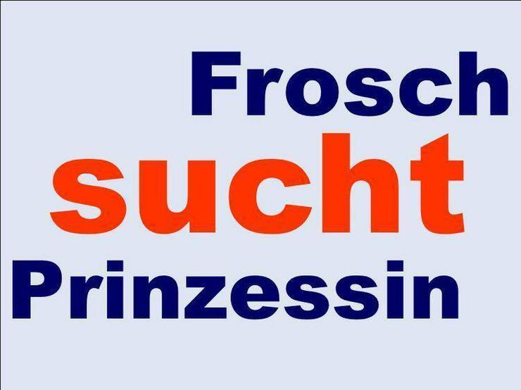 Waldbröl-OT- Gepflegtes Zweigenerationenfachwerkhaus mit 5 Zimmern & zwei Bädern - voll ... - Haus kaufen - Bild 1