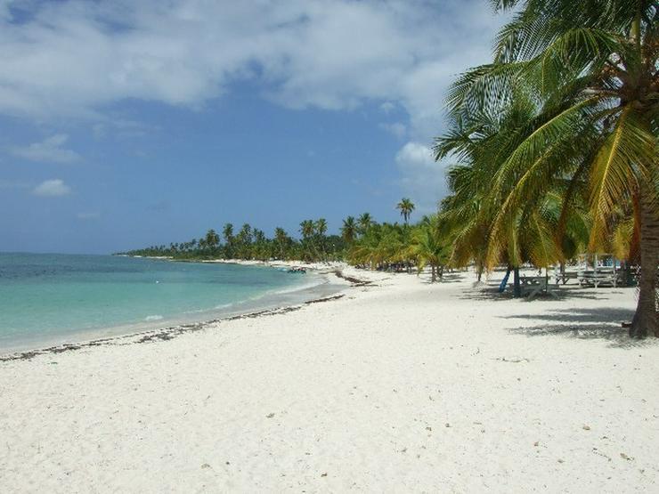 Bild 4: Ausflug Isla Saona Punta Cana, Bavaro