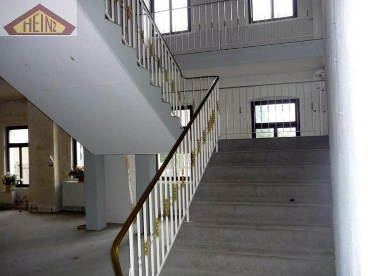 Bild 5: Gebäude mit Zwischengebäude zu vermieten