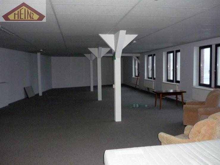 Bild 3: Gewerberäume in super Lage zu vermieten