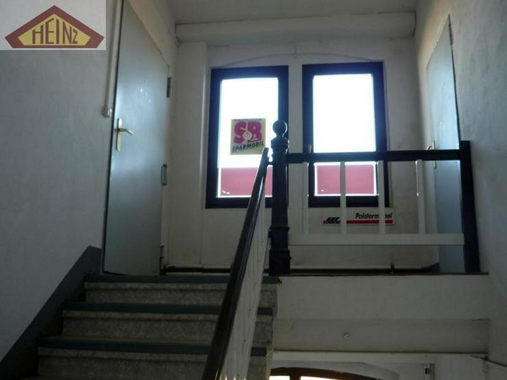 Bild 5: Gewerberäume in super Lage zu vermieten