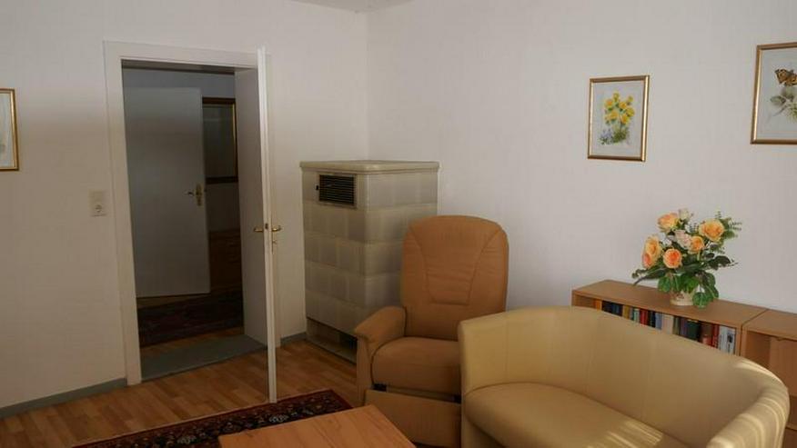Bild 5: Einfamilienhaus 6 Zimmer (ca. 150 qm) mit Anbauten - ruhig und abseits gelegen Grundstück...
