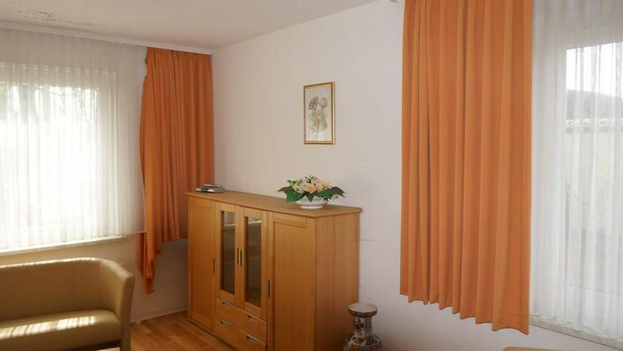 Bild 6: Einfamilienhaus 6 Zimmer (ca. 150 qm) mit Anbauten - ruhig und abseits gelegen Grundstück...