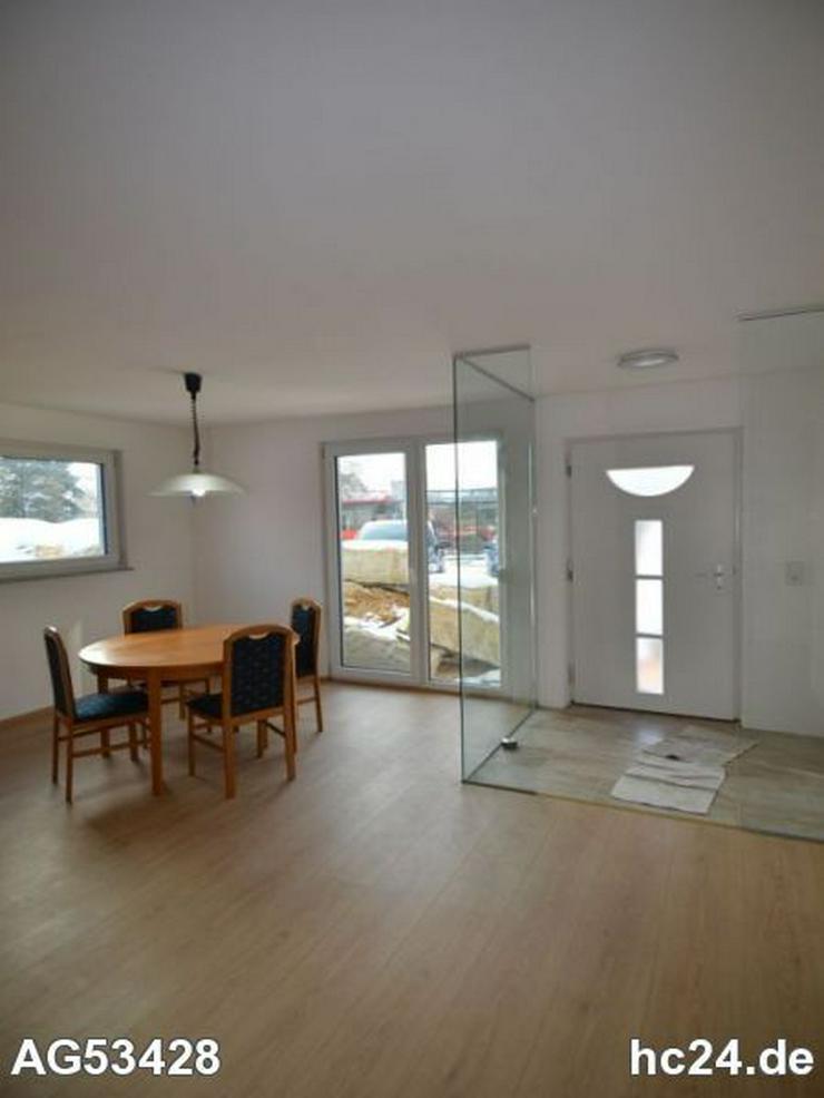Bild 4: **** möblierte 2 Zimmerwohnung in Blaustein