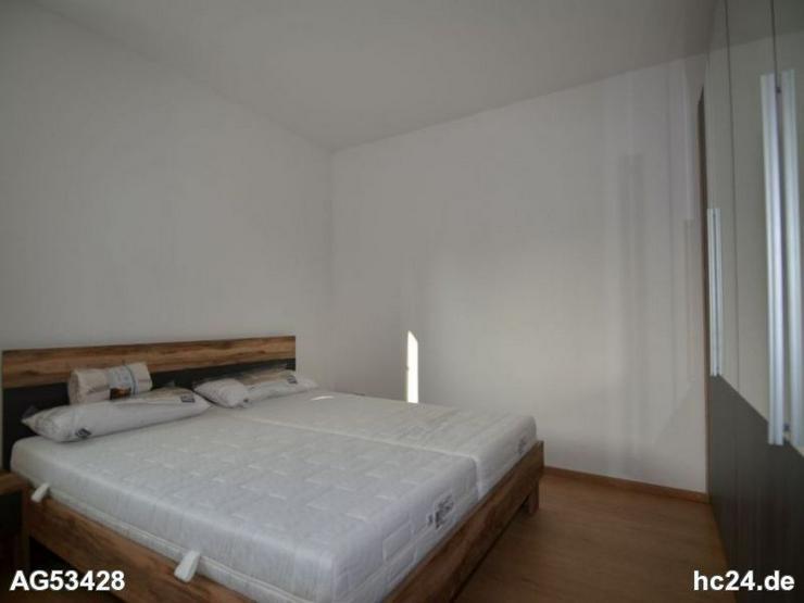 Bild 5: **** möblierte 2 Zimmerwohnung in Blaustein