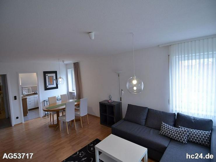 Bild 2: *** Neu renovierte 2 Zimmer Wohnung im Fischerviertel