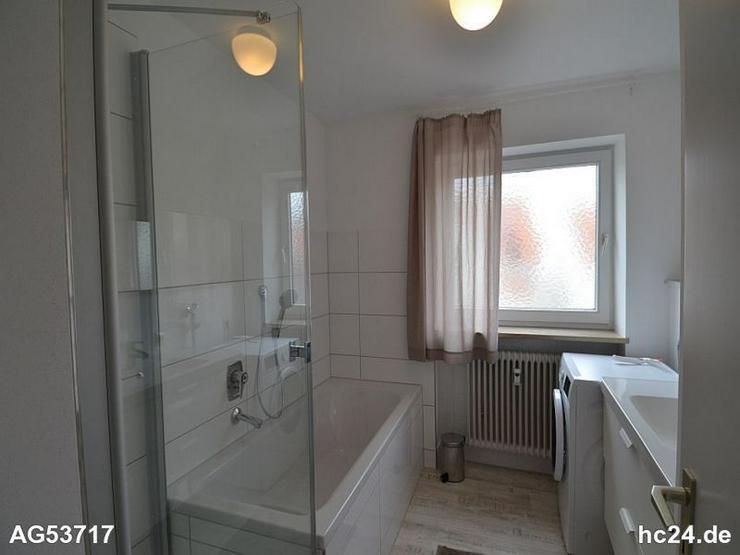 Bild 4: *** Neu renovierte 2 Zimmer Wohnung im Fischerviertel