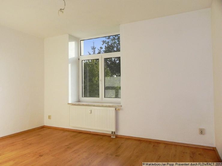 Stellplatz gratis - Wohnung mieten - Bild 1