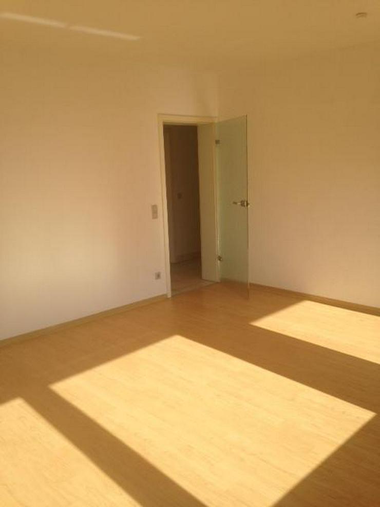 Bild 6: Erstbezug nach Renovierung 4 ZKB Wohnung in Alt-SB