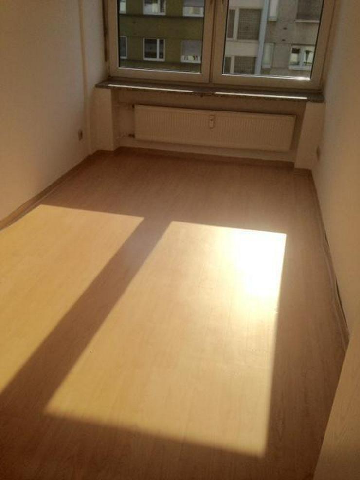 Bild 5: Erstbezug nach Renovierung 4 ZKB Wohnung in Alt-SB